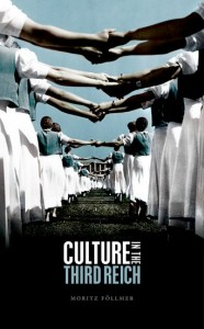 Culture in the Third Reich