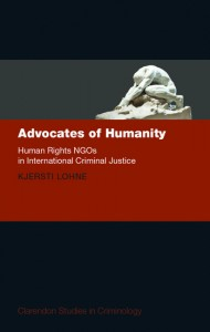 Advocates of Humanity