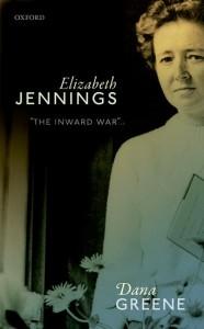 Elizabeth Jennings