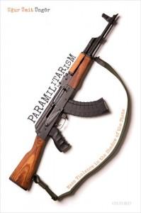Paramilitarism