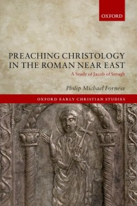 Preaching Christology in the Roman Near East