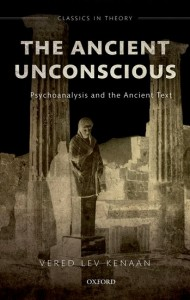 The Ancient Unconscious