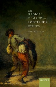 The Radical Demand in Løgstrup's Ethics