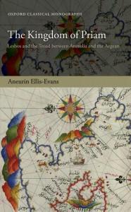 The Kingdom of Priam
