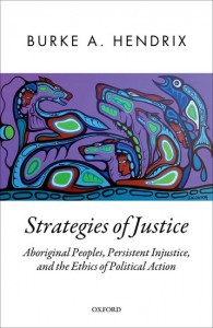 Strategies of Justice