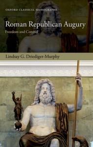 Roman Republican Augury