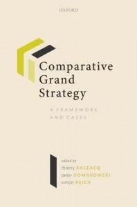 Comparative Grand Strategy