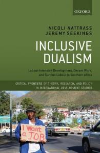 Inclusive Dualism