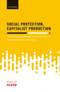 Social Protection, Capitalist Production