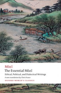 The Essential Mòz?