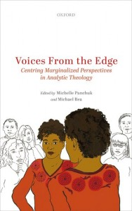 Voices from the Edge