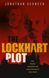 The Lockhart Plot