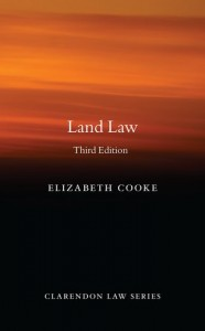Land Law