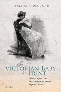 The Victorian Baby in Print