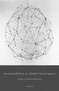 Accountability in Global Governance