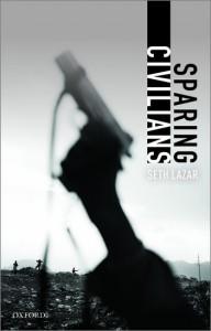 Sparing Civilians