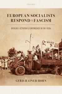 European Socialists Respond to Fascism