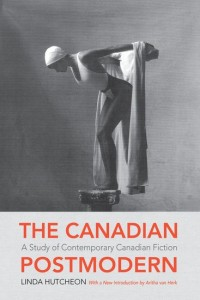 The Canadian Postmodern:
