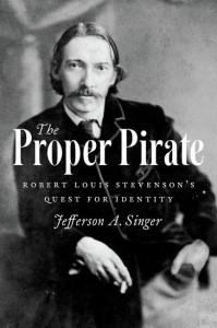 The Proper Pirate
