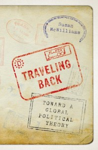Traveling Back
