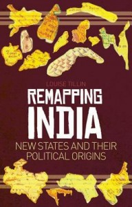 Remapping India