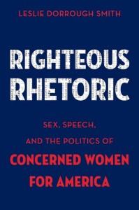 Righteous Rhetoric