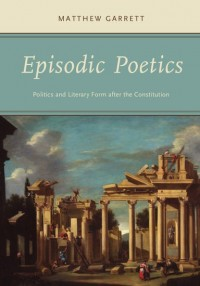 Episodic Poetics