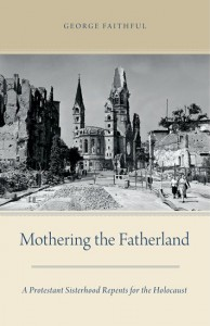 Mothering the Fatherland
