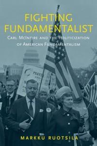 Fighting Fundamentalist