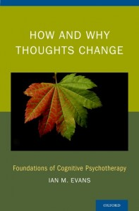 How and Why Thoughts Change