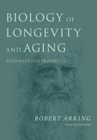 Biology of Longevity and Aging