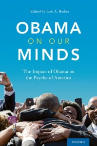 Obama on Our Minds