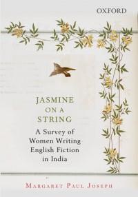 Jasmine on a String