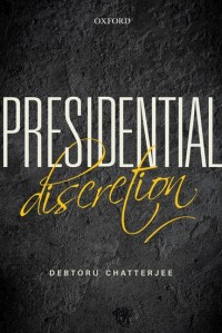 Presidential Discretion