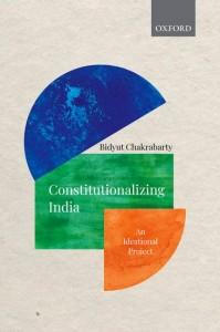 Constitutionalizing India