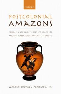 Postcolonial Amazons
