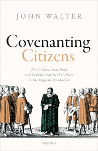 Covenanting Citizens