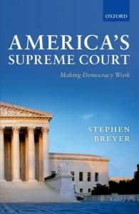 America's Supreme Court