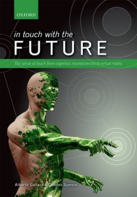 In touch with the future