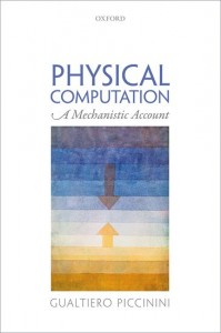 Physical Computation