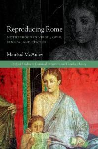 Reproducing Rome