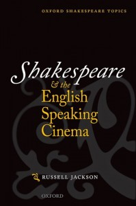 Shakespeare and the English-speaking Cinema