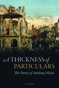A Thickness of Particulars