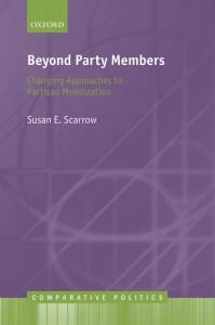 Beyond Party Members