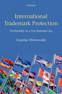 International Trademark Protection