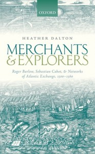Merchants and Explorers