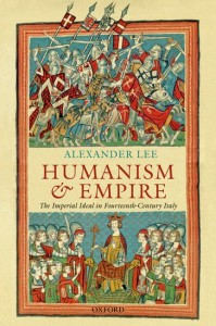 Humanism and Empire
