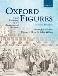 Oxford Figures