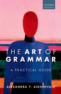The Art of Grammar