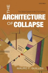 The Architecture of Collapse
